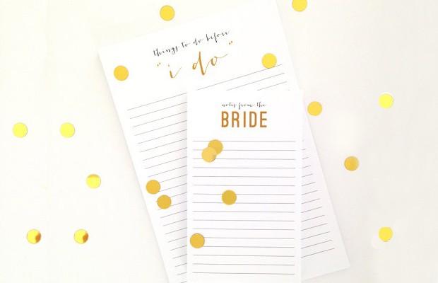 planning-tips-bride