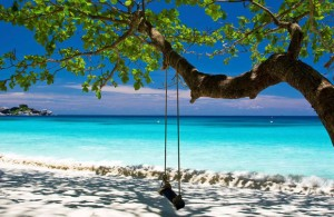 thailand-honeymoon