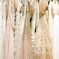 wedding-dress-shopping-tips