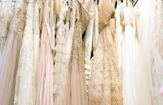 wedding-dress-shopping-tips