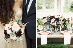 sage-plum-autumn-wedding-ideas-bouquet-weddingsonline
